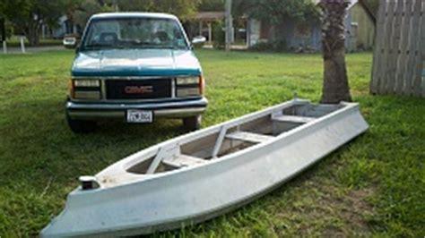 skeeter boat sponsorship for sale or trade super skeeter boat 1960s or 1970s