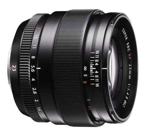 Fujinon Xf16mm F1 4 R Wr 16mm fujifilm xf 16mm f1 4 r wr lens lens rumors