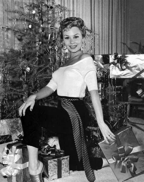 mitzi gaynor white christmas best 25 mitzi gaynor ideas on sabrina nellie south pacific and