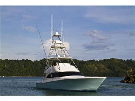boat trader costa rica viking 50 convertible for sale daily boats buy review