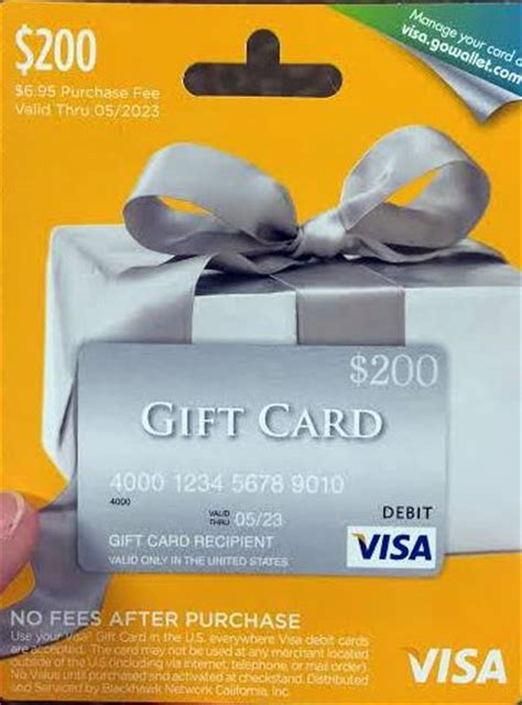 I Lost My Vanilla Visa Gift Card - cvs visa gift card credit infocard co