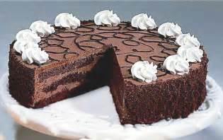 chocolate kuchen rezept chocolate mousse cake archives evernewrecipes