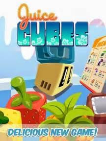 juice cubes apk juice cubes 1 17 05 apk android apps
