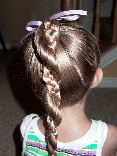 images of different hairstyles for 9 year old all you wanted to know about hairstyles for 9 year old