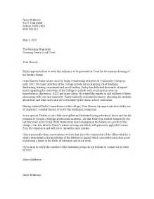 Paraprofessional Cover Letter by Letter Of Recommendation For Paraprofessional Best