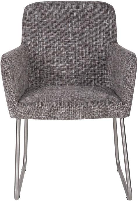 stuhl mit armlehne grau stuhl mit armlehne grau m 246 belideen