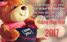 happy new year 2017 wishes quotes poems pictures on