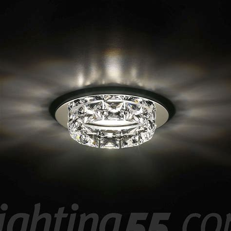 decorative recessed light covers search bath