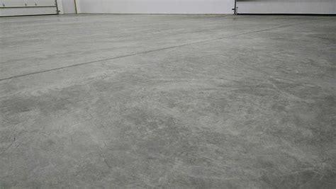garage floor paint prep 28 images epoxy garage floor
