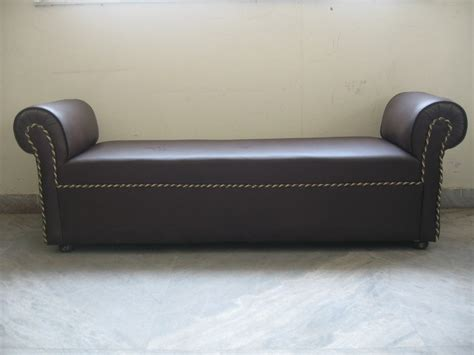 second hand bed settees complete house furniture packages used furniture for sale