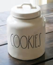where to buy rae dunn pottery rae dunn by magenta quot cookies quot cookie jar ebay raedunn