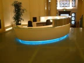 Hotel Reception Desk Furniture Modern Reception Desk Fusion Executive Office Furniture Reception Desks