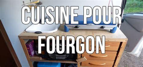 Stickers Pour Meuble Cuisine