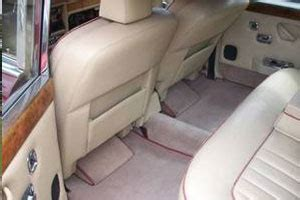 Best Upholstery Greenville Sc by Myers Trim Shop Auto Upholstery Convertible Top Repair
