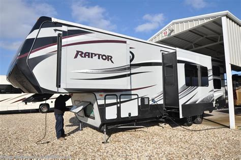 5th Wheel Cers For Sale With Bunk Beds 2013 5th Wheel Fifth Wheel Cers With Bunk Beds
