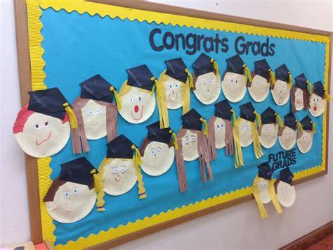picture board ideas pre k graduation bulletin board ideas www pixshark com