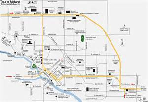 where is midland on the map midland mi pictures posters news and on your