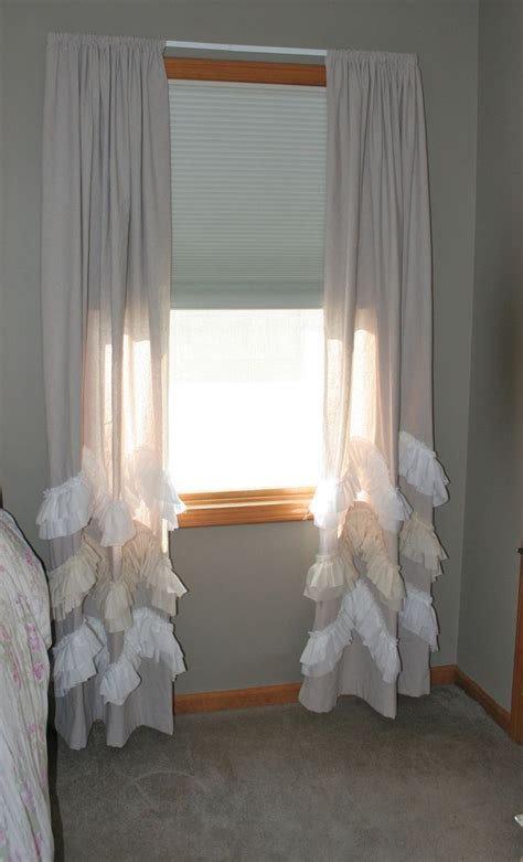painters drop cloth drapes 25 best ideas about painters cloth on pinterest drop