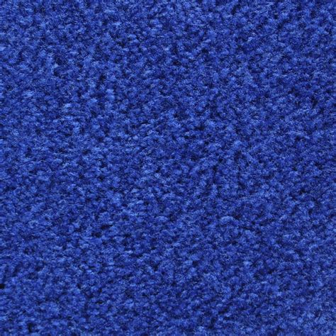 ross gymnastics carpet ross athletic supply