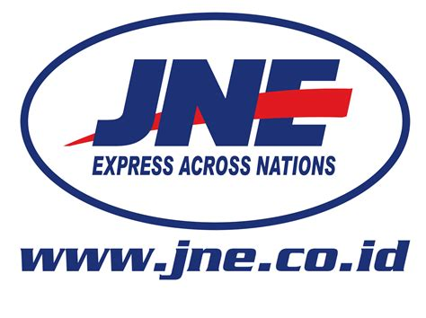 Service Jne Yes Yakin Esok Sai 301 moved permanently
