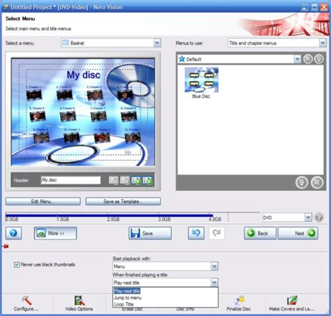 download mp3 from youtube shark free youtube to mp3 converter shark