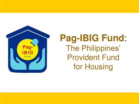 pag ibig fund housing loan for ofw pag ibig fund housing loan 28 images information