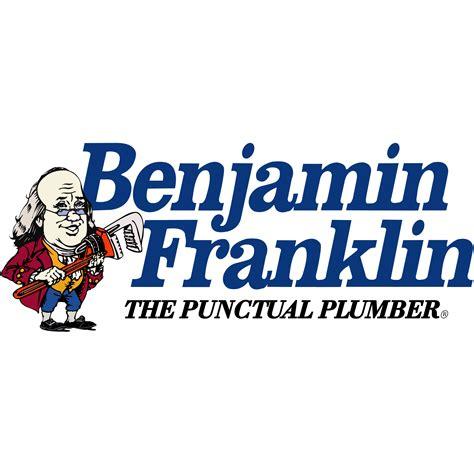 Ben Franklin Plumbing Az ben franklin plumbing az coupons az near me 8coupons
