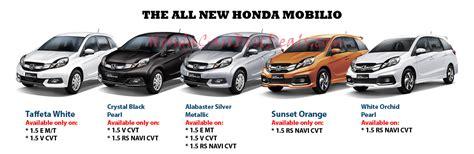honda crv promo philippines honda mobilio honda cars best deals philippines