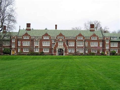 colleges in portland 50 great affordable colleges in the west great value