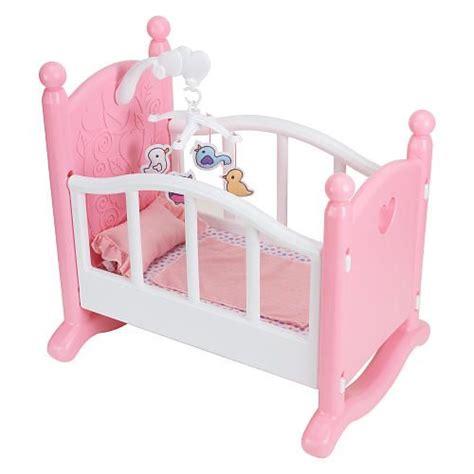 baby crib toys r us toys r us baby doll crib you me doll rocking cradle toys