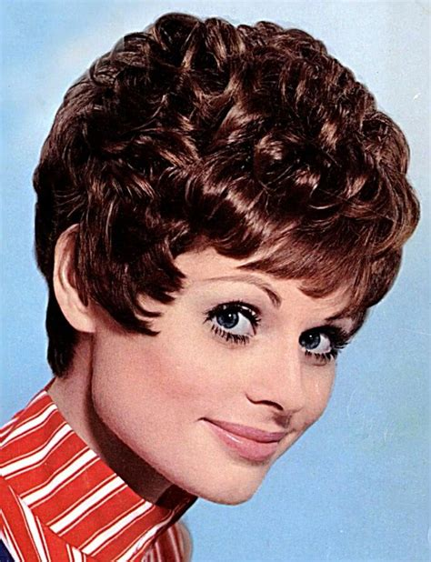pictures of 1960 buffant updo 510 best 19010 remembered bouffant updo styles images