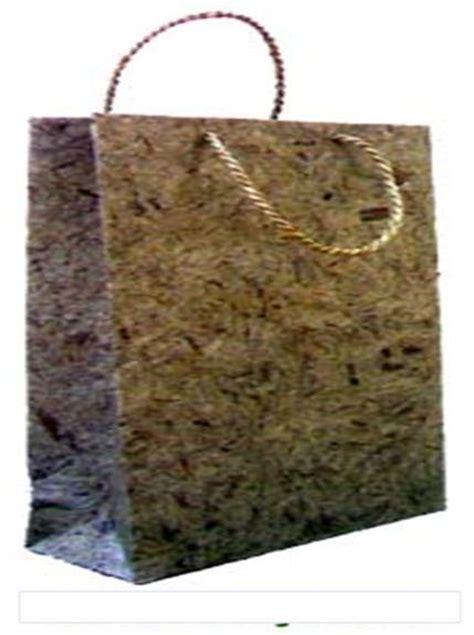 Cara Mudah Buat 25 Kreasi Tas Behel Oleh Vlorenia Octavyani anisa collection cara membuat tas dari daur ulang kertas