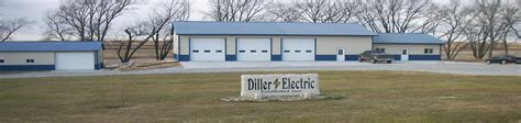 diode communications diller diode communications commercial diller ne 28 images diode communications 187 cable diller