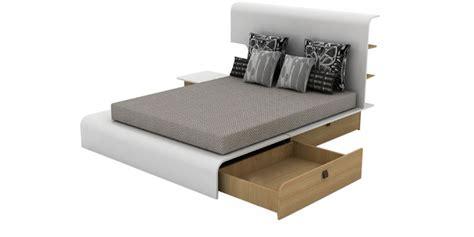 godrej bedroom set price list mist queen bedroom set bed side table mobile unit by