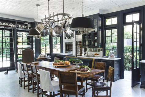 design center windsor your classic life with designer bill stubbs timeless