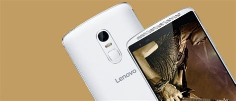 Lenovo Vibe X4 lenovo vibe x3 launched in three versions gsmarena news