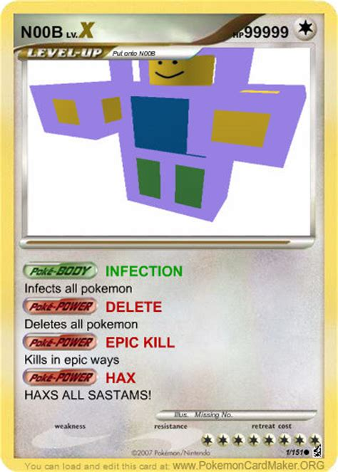 card editor card maker