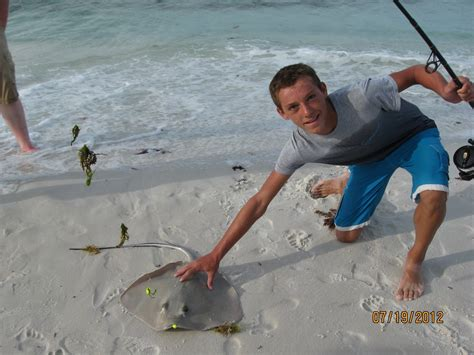 public boat r boca grande fl destin florida beach fishing funnydog tv