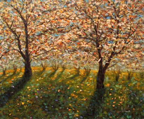 imagenes de paisajes impresionistas im 225 genes arte pinturas importantes pinturas impresionistas