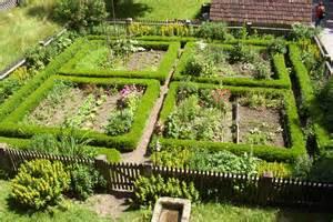 Garten by File Garten Vogtsbauernhof Schwarzwald Jpg Wikimedia Commons