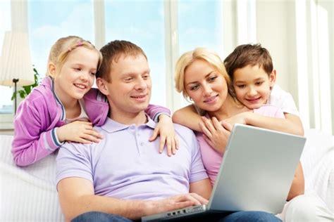 imagenes con vinculos html los 10 errores m 225 s comunes de las familias