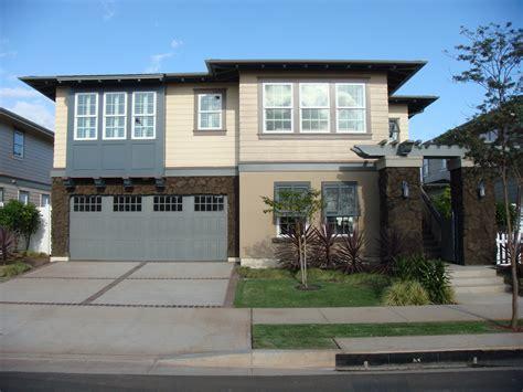 houses for rent in ewa hawaii hawaii model homes for sale in ewa hawaii