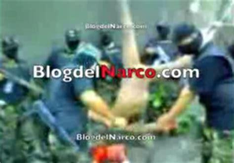 mundo narco videos de ejecuciones en vivo image gallery narco ejecuciones de mexico