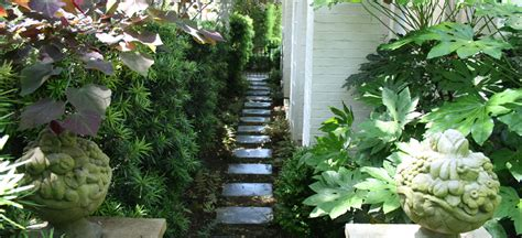 Landscape Design Wilmington Nc Mihaly Land Design Wilmington Nc Landscape Design And