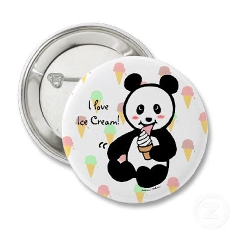 Stickerstiker Kaca Motif Polkadot 23 best images about panda products on and canvas prints