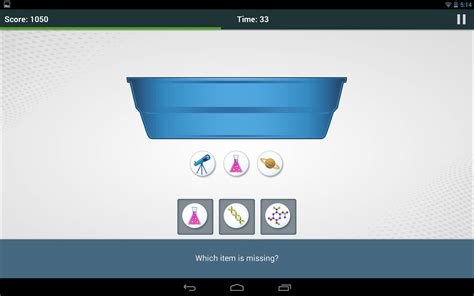 fit brains trainer apk fit brains trainer apk free android app appraw