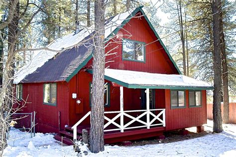 houses for rent flagstaff 28 images apartments and