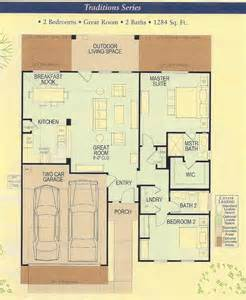 Robson Ranch Floor Plans by Floor Plans Robson Ranch Trend Home Design And Decor