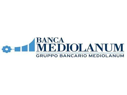 prestiti mediolanum prestiti personali offerte 2014 mediolanum compass bpm