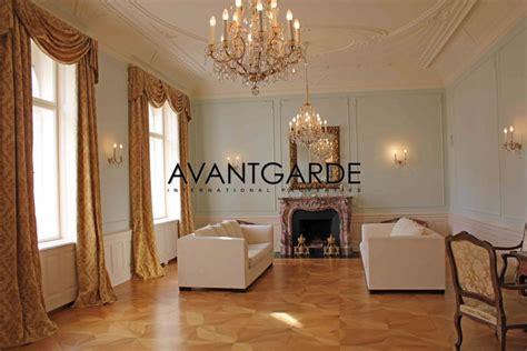 Appartments In Vienna by Vienna Luxury Real Estate For Sale Christie S